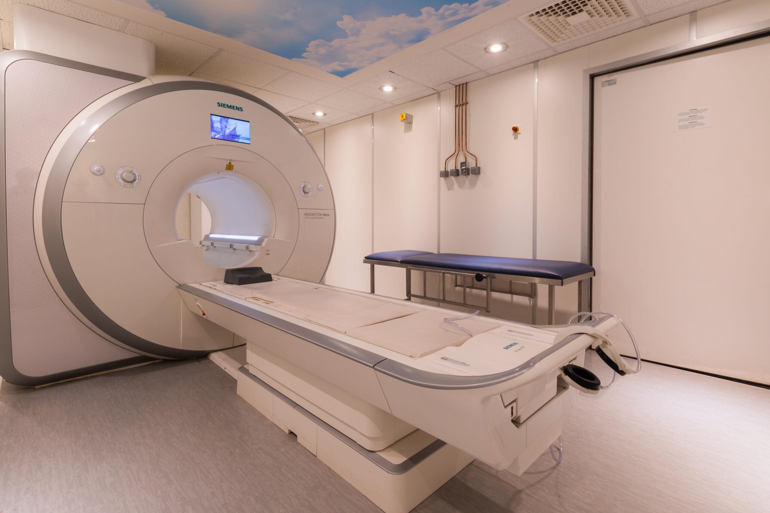 centre radiologie