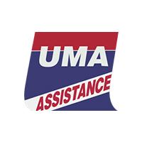 UMA assistance