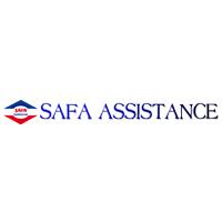 safa assistance